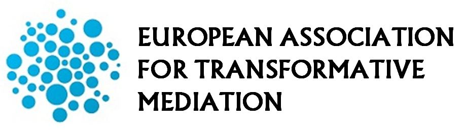 European Association for Transformative Mediation